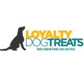 LoyaltyDogTreats Logo
