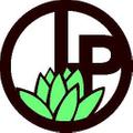LPBoutique Logo