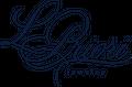 L. Priori Logo
