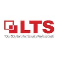 Lts Security Logo
