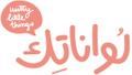 luanatic Logo