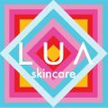 LUA skincare Logo