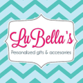 Lubella's Personalized Gifts & Accessories logo