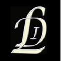 Lucent Diamonds USA Logo