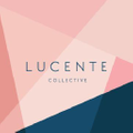 Lucente Collective Logo