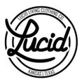 Lucid Living Logo