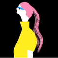 Lucie Sheridan Logo