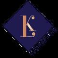 Lucinda King Logo