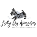 Lucky Dog Accessories Logo