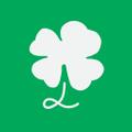 Luckyleo Dancewear Logo