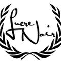 Lucre Noir Logo