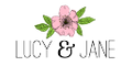 Lucy and Jane Logo