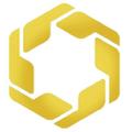 Lucyd Logo