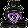 Lucy Flow Logo