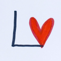 Lucy Loveheart Logo