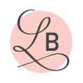 LUCY BOUTIQUE Logo