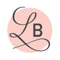 LUCY BOUTIQUE Logo