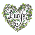 Lucy's Dressings UK Logo