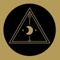 Ludlow Luna Logo