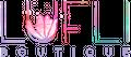 Lufli Boutique USA Logo
