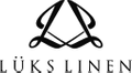 Luks Linen Coupons and Promo Codes