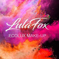 Lula Fox Logo