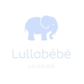 Lullabb Coupons and Promo Codes