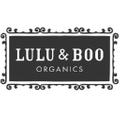 Lulu & Boo Organics Logo