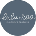 Lulu And Roo Clothing Logo