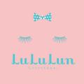 Lu Lu Lun Logo