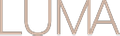 Luma Beauty Logo