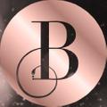LumaBella Official Site Logo