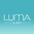 Luma Sleep Logo