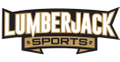 Lumberjack Sports logo