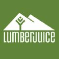 lumberjuice Logo