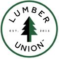 LumberUnion Logo