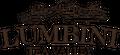 Lumbini Tea Valley Ceylon Logo