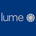 Lume Lifestyle USA Logo