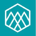 LumenKind Logo