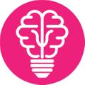 Lumen Minds Logo