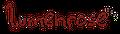 Lumenrose Jewelry Logo