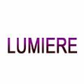 lumierehairs.com Logo