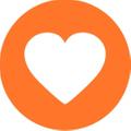 Lumi Juice Logo