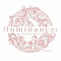 Luminance Skincare Logo