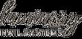 Luminary Nail Systems Logo