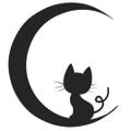 LunaCatz Logo