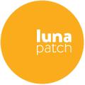lunapatch Logo
