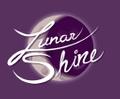 LunarShine Logo