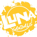 lunasandals-uk Logo