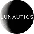 Lunautics Logo